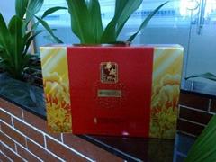 深圳月餅盒