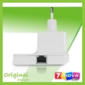 7inova 300Mbps Wall mount Long Distance Wireless Router 4