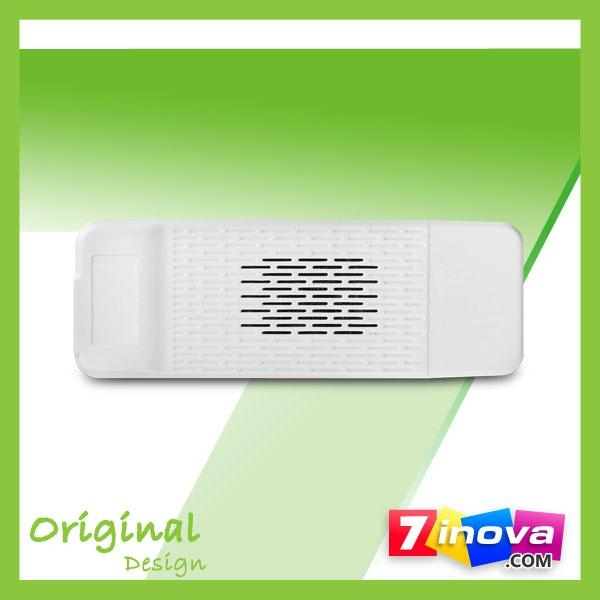 150Mbps Low Cost 3G Wireless Router 4