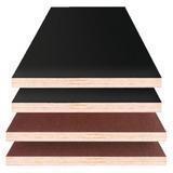 潍坊建筑模板
