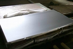 SUS303不锈钢板