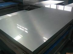 SUS304不锈钢卷板
