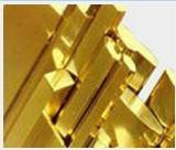 C36000铅黄铜板 黄铜棒