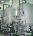 活性炭吸附式过滤器
