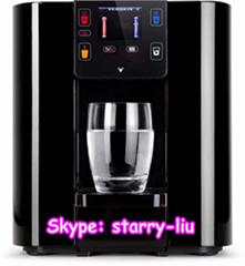 mini bar Water Dispenser Supplier manufacturer GR320RB