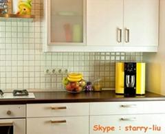 Mains Fed mini bar Desktop Hot and Cold energy-saving water dispenser GR320RB