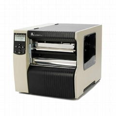 Zebra 220Xi4 Industrial Thermal Transfer Printer