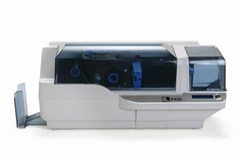 Zebra P430i Performance Class ID Card Printer