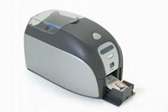Zebra P110i Value Class ID Card Printer