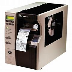 Zebra R110XI4 Passive RFID Printer