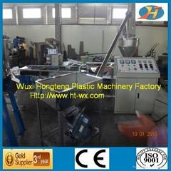 活性炭滤芯设备