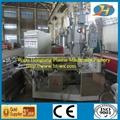 熔噴濾芯設備