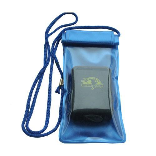 GPS tracker  4