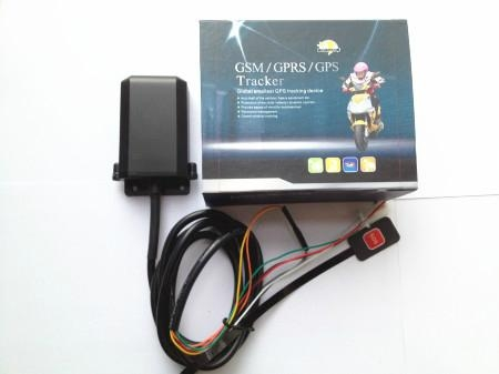 vehicle GPS tracker / car tracker GPS 1