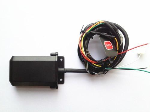 vehicle GPS tracker / car tracker GPS 2
