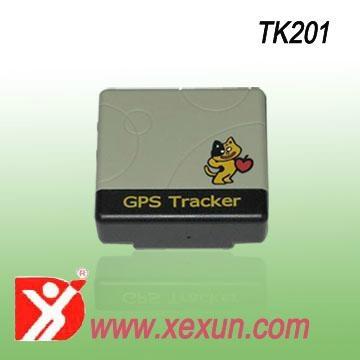 pets GPS tracker / mini GPS pets tracker 4