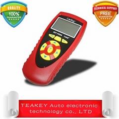 Godiag Auto Car Key Programmer T300+