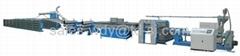 Model SJ105/1200-280 High-Speed