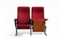 comfortable cinema chair  1