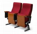 comfortable cinema chair  2