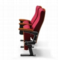 comfortable cinema chair  3