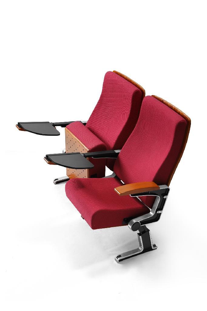 comfortable cinema chair  4