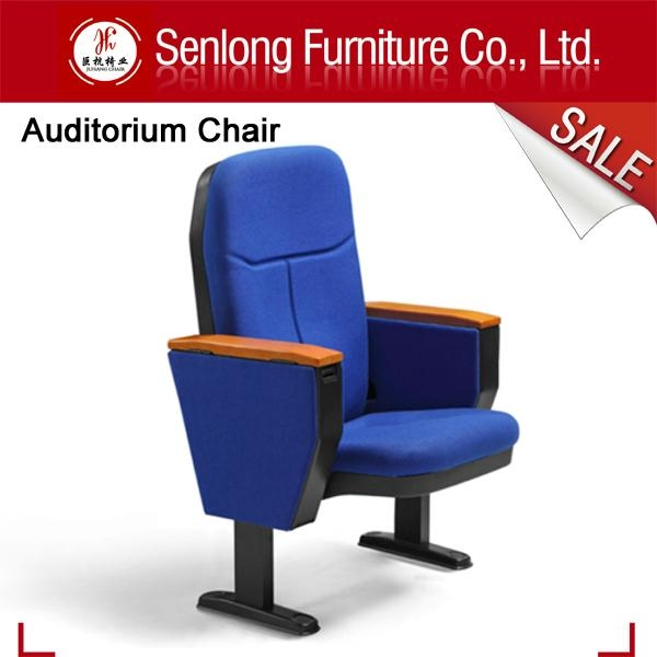 auditorium design standards theater chair  1