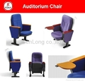 auditorium design standards theater chair  2