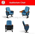 foshan hot sale auditorium chair  cinema chair JH-55 2