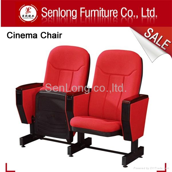 China cinema seat,chair manurfature 1