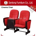 China cinema seat,chair manurfature