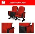 China cinema seat,chair manurfature 2