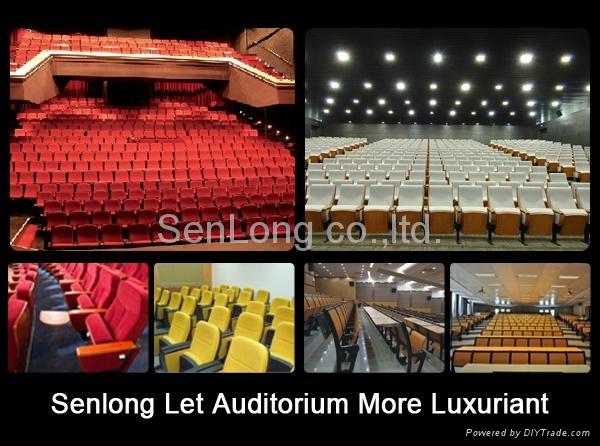 China cinema seat,chair manurfature 4