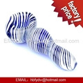 glass smoking pipes wholesale 4.5in