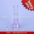 glass bongs smoking
