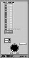ANTHONE可控硅移相调压器