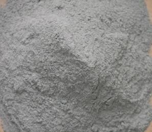 保溫砂漿 2