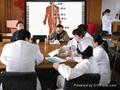 環保健康耐用電子白板 2