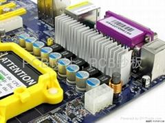 專業PCB抄板(電子產品克隆)