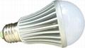 LED Light / LED Light Bulb