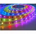 Fullcolour LED Strip KD-5050F-RGB