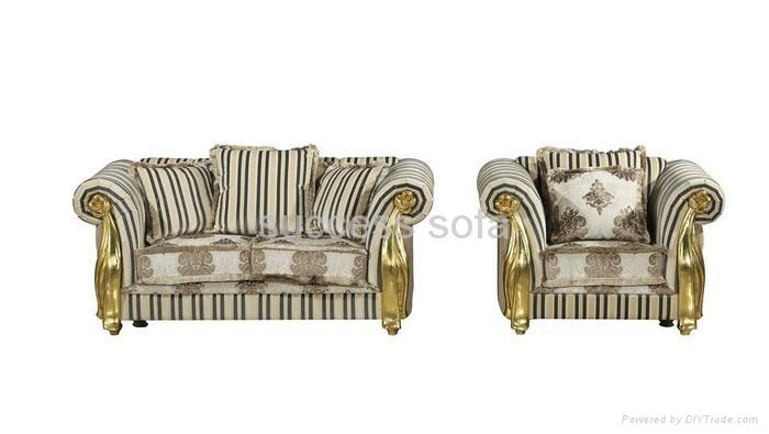 Fabric Sofa Sets Furniture Sofa Designs S002 A MASALA