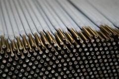 日本神钢CMA-106进口焊条
