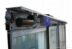 Telescopic Door Operator  LT-190CD
