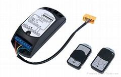 automatic door remote control YK-4