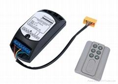 automatic door remote control YK-6