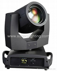 2013 sharpy 200W 230W Beam moving head light
