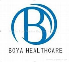 Ningbo Boya Medical Equipment Co.,Ltd