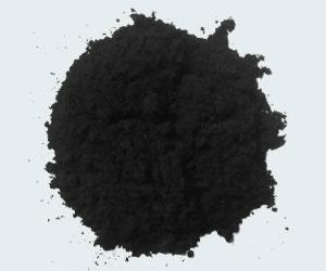 Wood based activated carbon 1