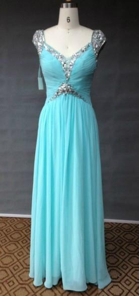 Party Dress 1